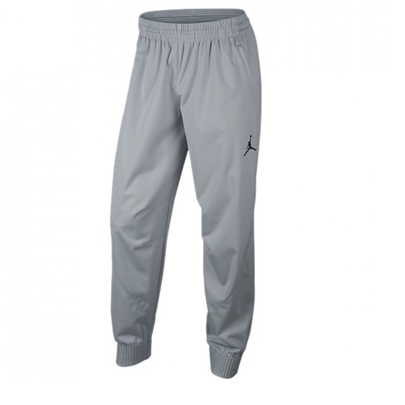 0a752e8805d83a Jordan Other - Nike Jordan Flight Air Outdoor Basketball Pants